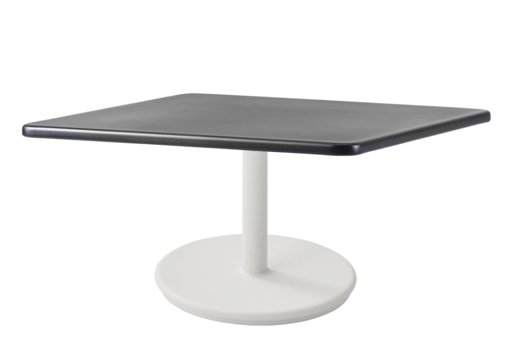 https://res.cloudinary.com/clippings/image/upload/t_big/dpr_auto,f_auto,w_auto/v1575538192/products/go-square-75x75-coffee-table-cane-line-cane-line-design-team-clippings-11332528.jpg