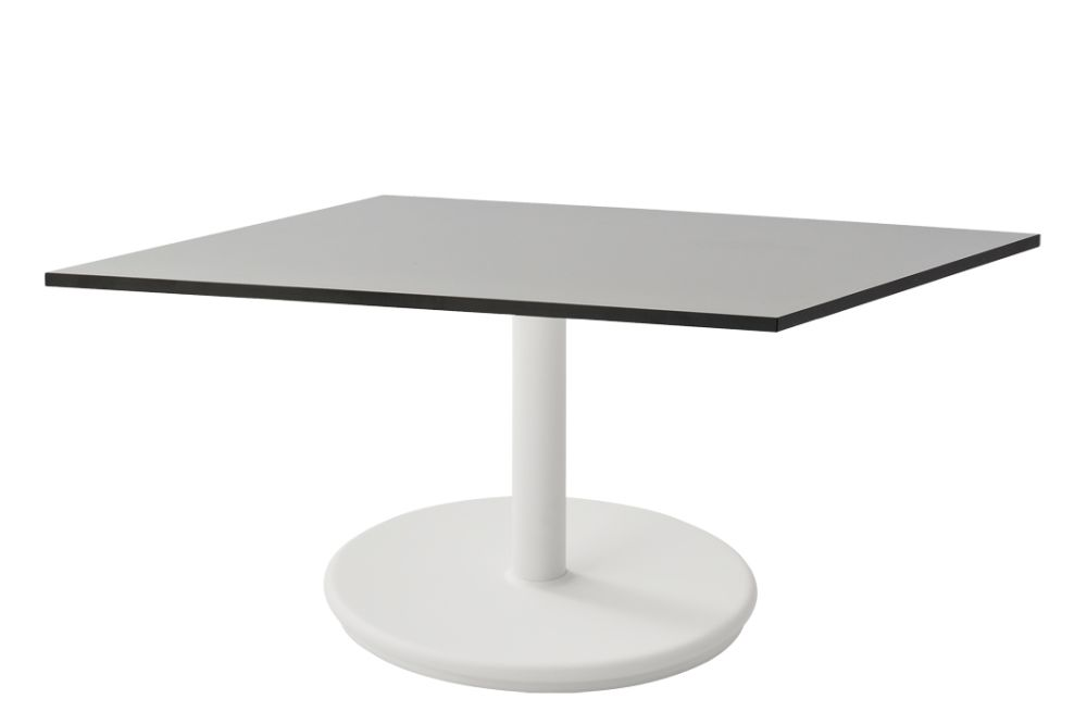 https://res.cloudinary.com/clippings/image/upload/t_big/dpr_auto,f_auto,w_auto/v1575538192/products/go-square-75x75-coffee-table-cane-line-cane-line-design-team-clippings-11332529.jpg