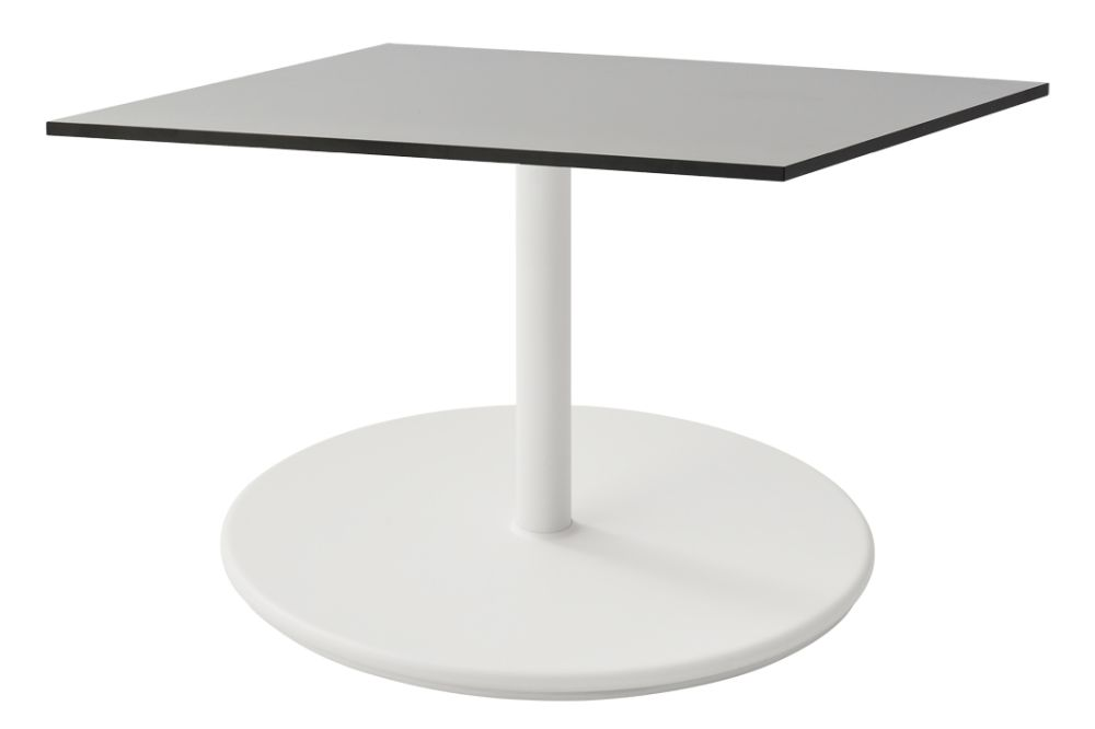 https://res.cloudinary.com/clippings/image/upload/t_big/dpr_auto,f_auto,w_auto/v1575538196/products/go-square-75x75-coffee-table-cane-line-cane-line-design-team-clippings-11332532.jpg
