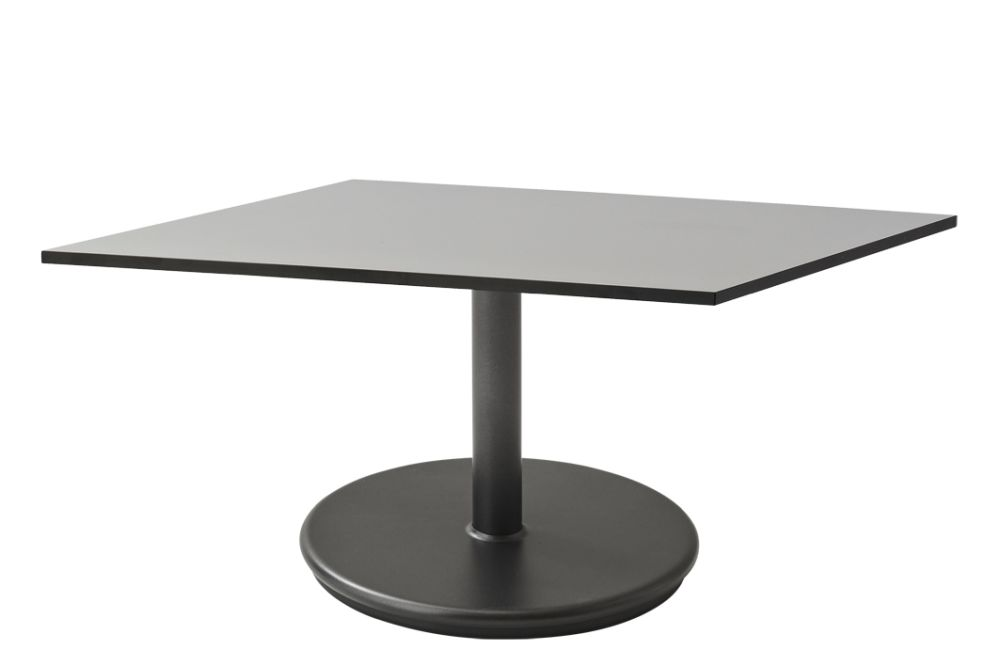 https://res.cloudinary.com/clippings/image/upload/t_big/dpr_auto,f_auto,w_auto/v1575538228/products/go-square-75x75-coffee-table-cane-line-cane-line-design-team-clippings-11332535.jpg