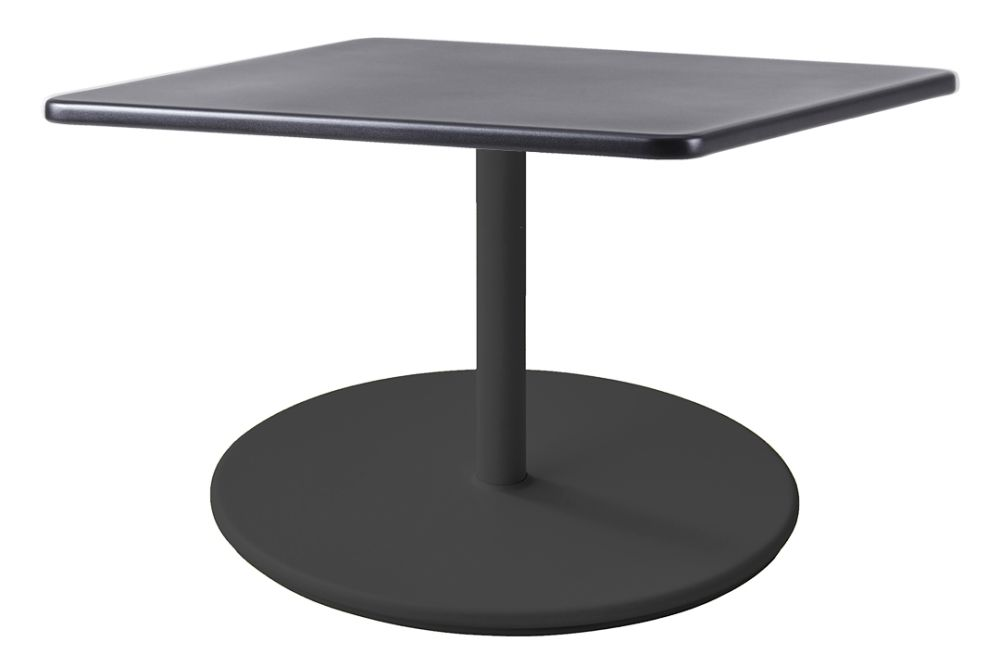 https://res.cloudinary.com/clippings/image/upload/t_big/dpr_auto,f_auto,w_auto/v1575538237/products/go-square-75x75-coffee-table-cane-line-cane-line-design-team-clippings-11332537.jpg