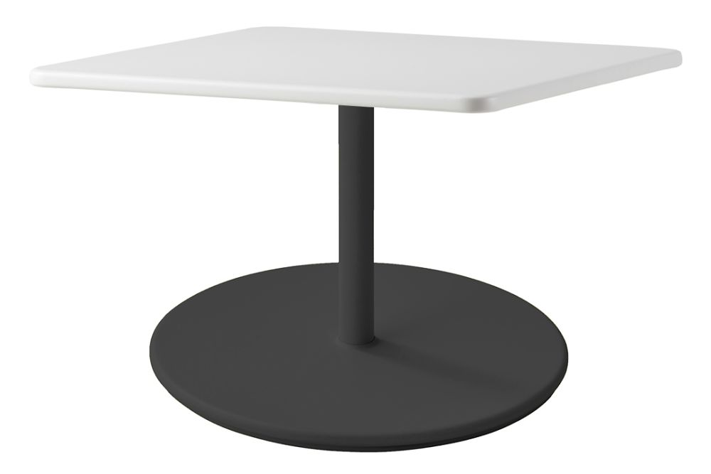 https://res.cloudinary.com/clippings/image/upload/t_big/dpr_auto,f_auto,w_auto/v1575538242/products/go-square-75x75-coffee-table-cane-line-cane-line-design-team-clippings-11332538.jpg