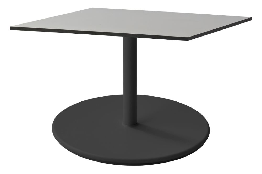 https://res.cloudinary.com/clippings/image/upload/t_big/dpr_auto,f_auto,w_auto/v1575538248/products/go-square-75x75-coffee-table-cane-line-cane-line-design-team-clippings-11332539.jpg