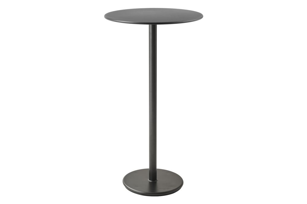 https://res.cloudinary.com/clippings/image/upload/t_big/dpr_auto,f_auto,w_auto/v1575538650/products/go-round-60%C3%B8-high-table-cane-line-cane-line-design-team-clippings-11332546.jpg