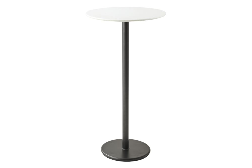 https://res.cloudinary.com/clippings/image/upload/t_big/dpr_auto,f_auto,w_auto/v1575538650/products/go-round-60%C3%B8-high-table-cane-line-cane-line-design-team-clippings-11332547.jpg