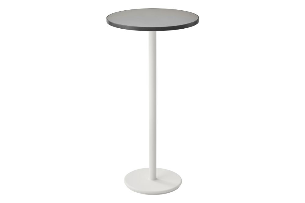 https://res.cloudinary.com/clippings/image/upload/t_big/dpr_auto,f_auto,w_auto/v1575538650/products/go-round-60%C3%B8-high-table-cane-line-cane-line-design-team-clippings-11332549.jpg