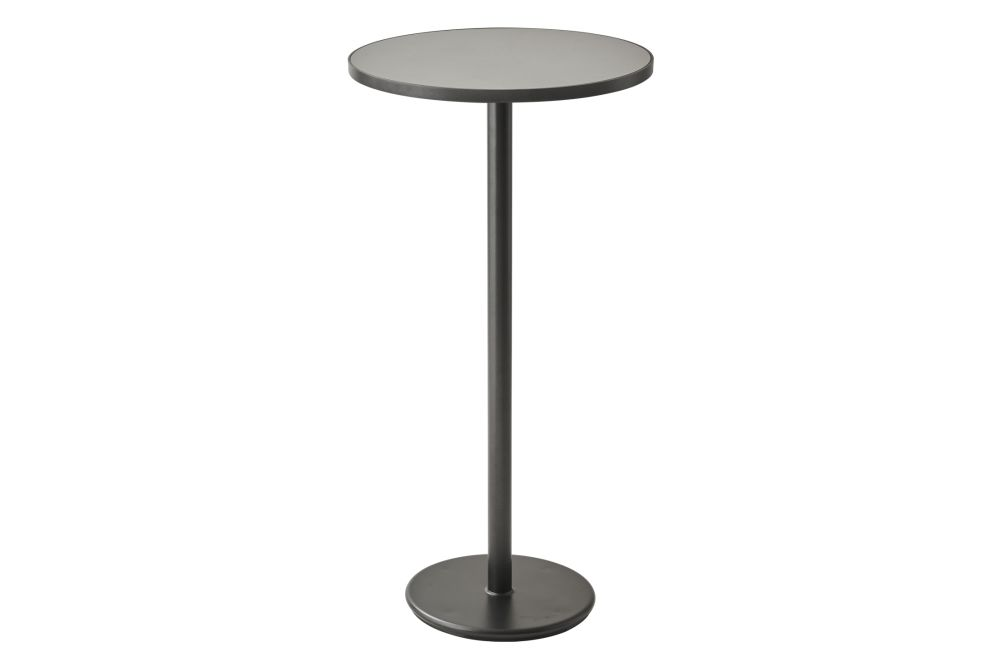 https://res.cloudinary.com/clippings/image/upload/t_big/dpr_auto,f_auto,w_auto/v1575538668/products/go-round-60%C3%B8-high-table-cane-line-cane-line-design-team-clippings-11332551.jpg