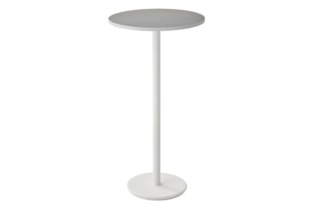 https://res.cloudinary.com/clippings/image/upload/t_big/dpr_auto,f_auto,w_auto/v1575538684/products/go-round-60%C3%B8-high-table-cane-line-cane-line-design-team-clippings-11332553.jpg