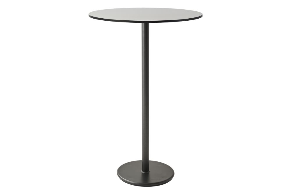 https://res.cloudinary.com/clippings/image/upload/t_big/dpr_auto,f_auto,w_auto/v1575545466/products/go-round-75%C3%B8-high-table-cane-line-cane-line-design-team-clippings-11332586.jpg