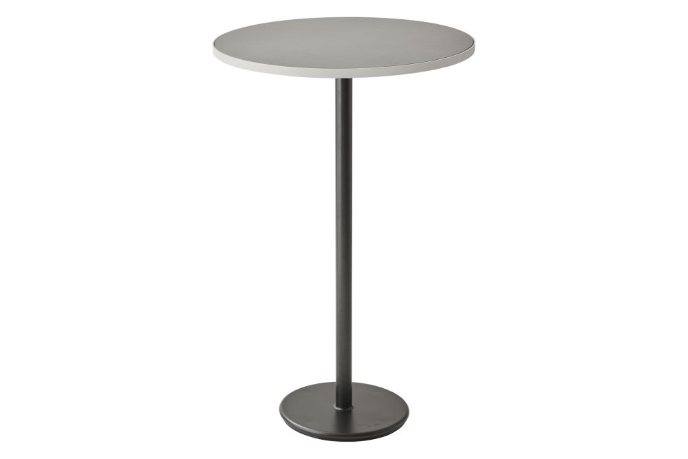 https://res.cloudinary.com/clippings/image/upload/t_big/dpr_auto,f_auto,w_auto/v1575545466/products/go-round-75%C3%B8-high-table-cane-line-cane-line-design-team-clippings-11332587.jpg