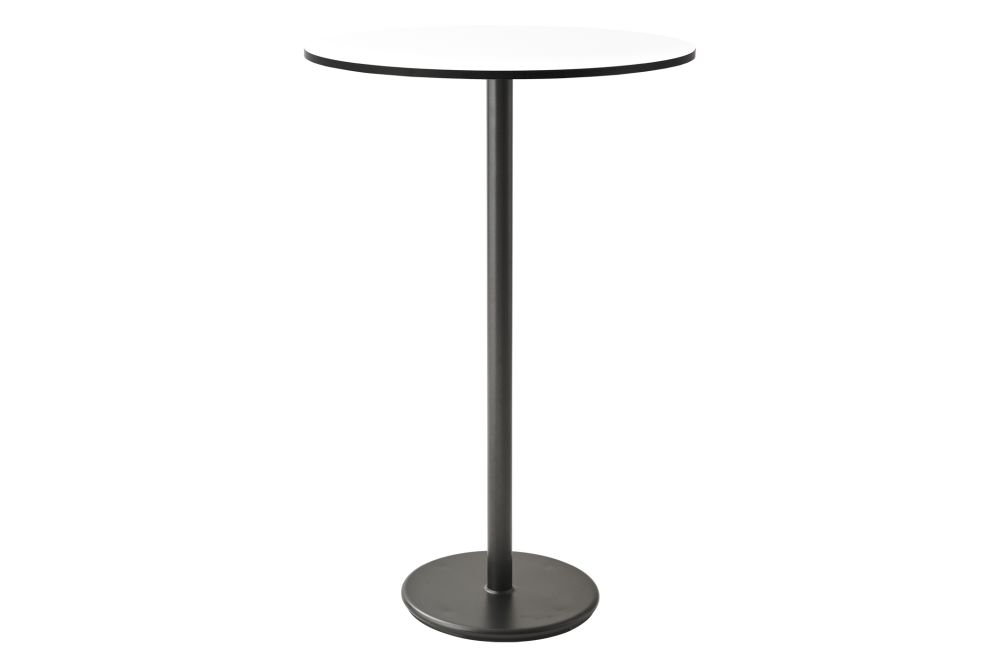 https://res.cloudinary.com/clippings/image/upload/t_big/dpr_auto,f_auto,w_auto/v1575545467/products/go-round-75%C3%B8-high-table-cane-line-cane-line-design-team-clippings-11332589.jpg