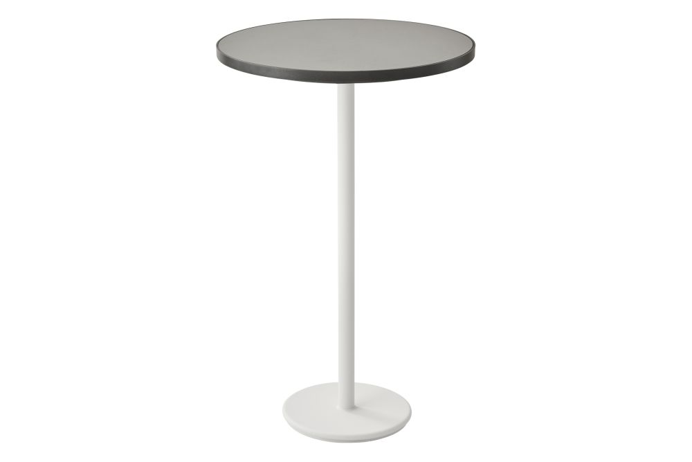 https://res.cloudinary.com/clippings/image/upload/t_big/dpr_auto,f_auto,w_auto/v1575545467/products/go-round-75%C3%B8-high-table-cane-line-cane-line-design-team-clippings-11332590.jpg
