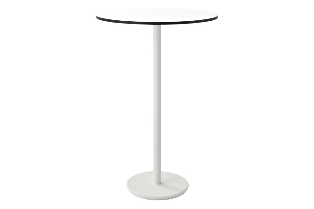 https://res.cloudinary.com/clippings/image/upload/t_big/dpr_auto,f_auto,w_auto/v1575545468/products/go-round-75%C3%B8-high-table-cane-line-cane-line-design-team-clippings-11332588.jpg