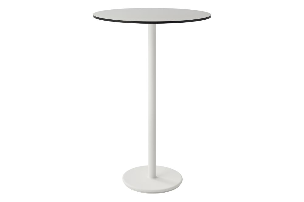 https://res.cloudinary.com/clippings/image/upload/t_big/dpr_auto,f_auto,w_auto/v1575545468/products/go-round-75%C3%B8-high-table-cane-line-cane-line-design-team-clippings-11332591.jpg