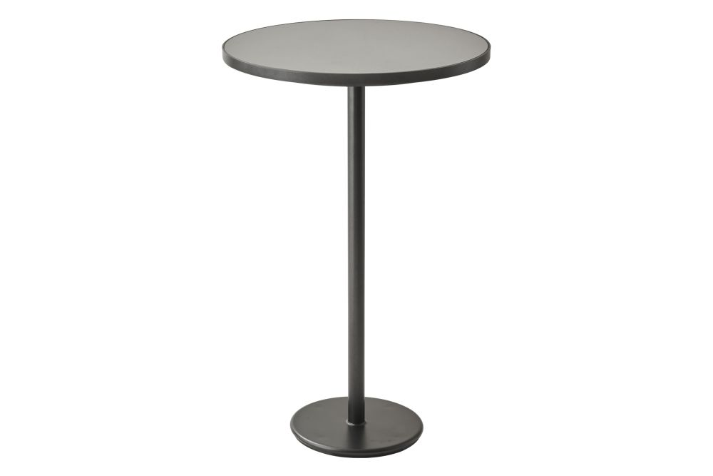 https://res.cloudinary.com/clippings/image/upload/t_big/dpr_auto,f_auto,w_auto/v1575545523/products/go-round-75%C3%B8-high-table-cane-line-cane-line-design-team-clippings-11332593.jpg