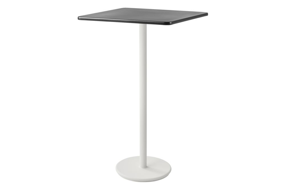 https://res.cloudinary.com/clippings/image/upload/t_big/dpr_auto,f_auto,w_auto/v1575608206/products/go-square-75x75-high-table-cane-line-cane-line-design-team-clippings-11332626.jpg