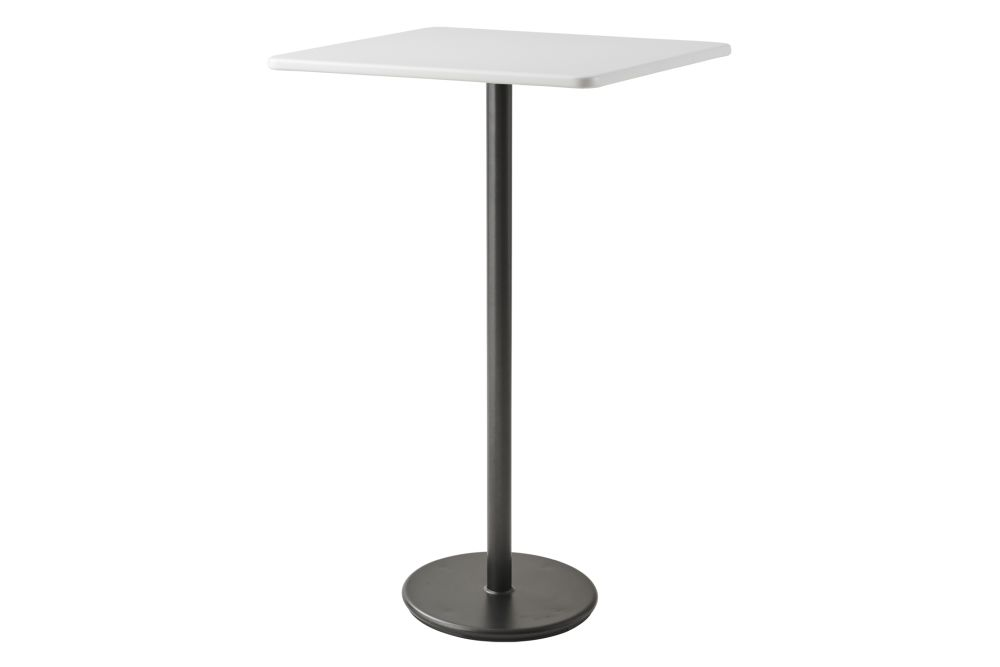 https://res.cloudinary.com/clippings/image/upload/t_big/dpr_auto,f_auto,w_auto/v1575608206/products/go-square-75x75-high-table-cane-line-cane-line-design-team-clippings-11332627.jpg