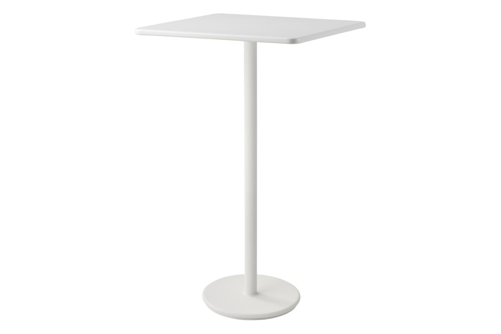 https://res.cloudinary.com/clippings/image/upload/t_big/dpr_auto,f_auto,w_auto/v1575608206/products/go-square-75x75-high-table-cane-line-cane-line-design-team-clippings-11332628.jpg