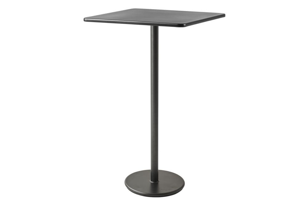 https://res.cloudinary.com/clippings/image/upload/t_big/dpr_auto,f_auto,w_auto/v1575608206/products/go-square-75x75-high-table-cane-line-cane-line-design-team-clippings-11332629.jpg