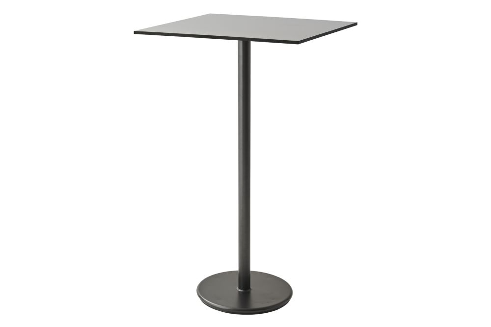 https://res.cloudinary.com/clippings/image/upload/t_big/dpr_auto,f_auto,w_auto/v1575608207/products/go-square-75x75-high-table-cane-line-cane-line-design-team-clippings-11332630.jpg