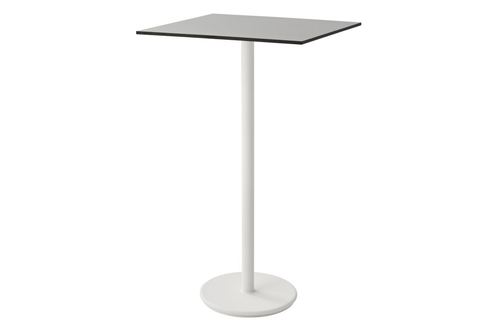 https://res.cloudinary.com/clippings/image/upload/t_big/dpr_auto,f_auto,w_auto/v1575608208/products/go-square-75x75-high-table-cane-line-cane-line-design-team-clippings-11332631.jpg