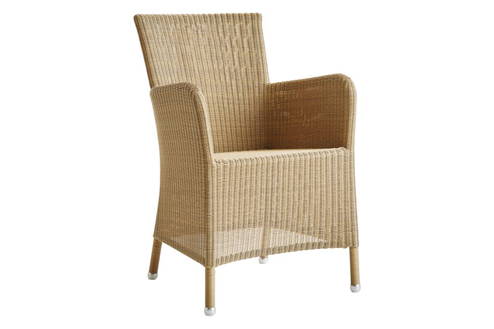 https://res.cloudinary.com/clippings/image/upload/t_big/dpr_auto,f_auto,w_auto/v1575608701/products/hampsted-armchair-set-of-2-cane-line-cane-line-design-team-clippings-11332633.jpg