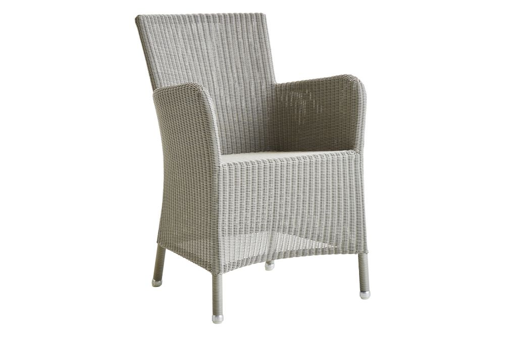 https://res.cloudinary.com/clippings/image/upload/t_big/dpr_auto,f_auto,w_auto/v1575608701/products/hampsted-armchair-set-of-2-cane-line-cane-line-design-team-clippings-11332634.jpg
