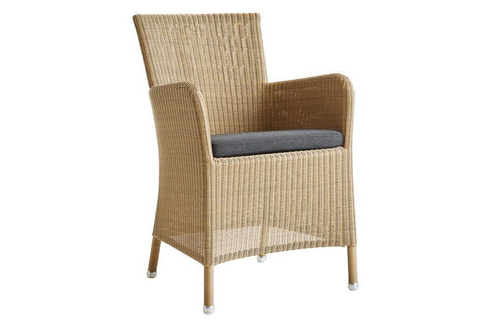 https://res.cloudinary.com/clippings/image/upload/t_big/dpr_auto,f_auto,w_auto/v1575609086/products/hampsted-armchair-with-cushion-cane-line-cane-line-design-team-clippings-11332643.jpg