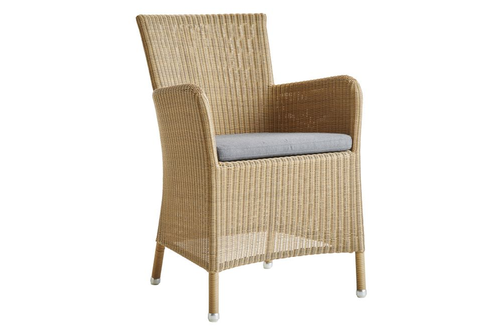 https://res.cloudinary.com/clippings/image/upload/t_big/dpr_auto,f_auto,w_auto/v1575609088/products/hampsted-armchair-with-cushion-cane-line-cane-line-design-team-clippings-11332644.jpg