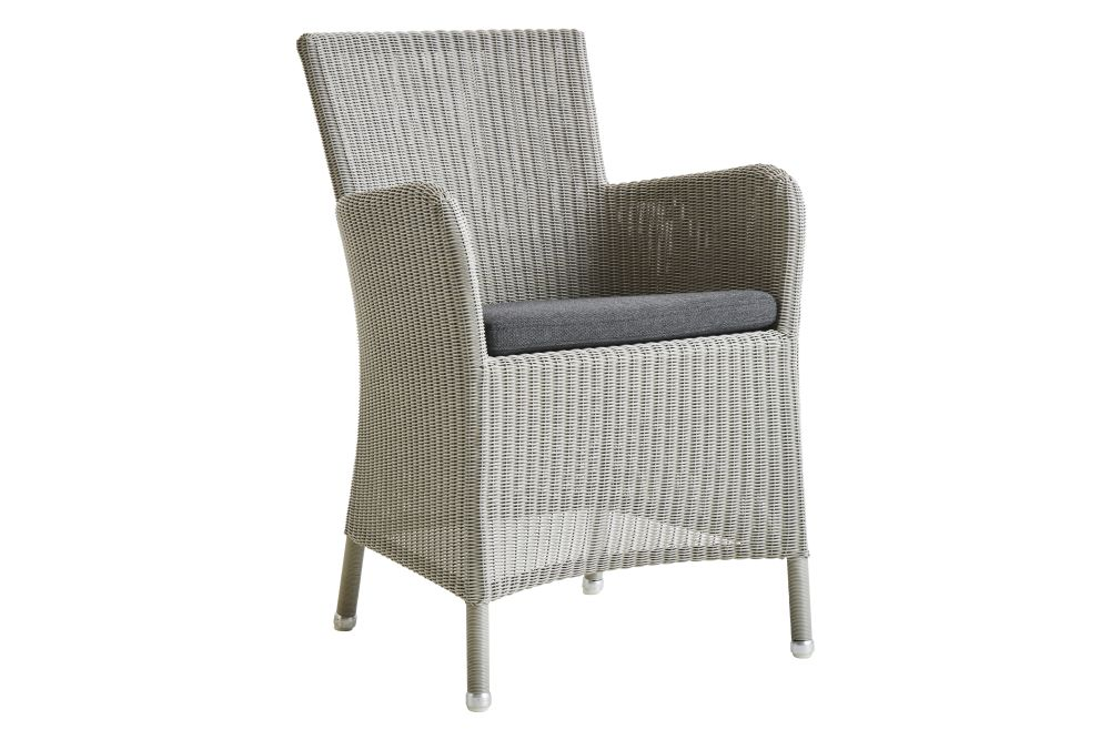 https://res.cloudinary.com/clippings/image/upload/t_big/dpr_auto,f_auto,w_auto/v1575609098/products/hampsted-armchair-with-cushion-cane-line-cane-line-design-team-clippings-11332647.jpg