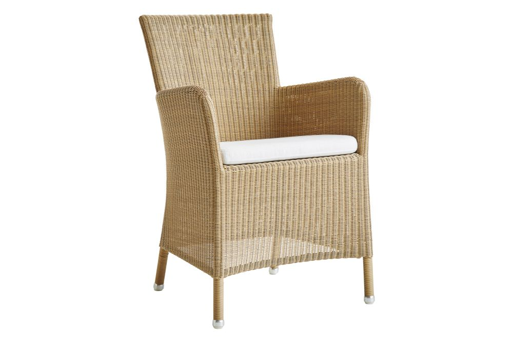 https://res.cloudinary.com/clippings/image/upload/t_big/dpr_auto,f_auto,w_auto/v1575609100/products/hampsted-armchair-with-cushion-cane-line-cane-line-design-team-clippings-11332648.jpg