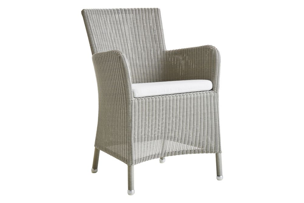 https://res.cloudinary.com/clippings/image/upload/t_big/dpr_auto,f_auto,w_auto/v1575609106/products/hampsted-armchair-with-cushion-cane-line-cane-line-design-team-clippings-11332652.jpg