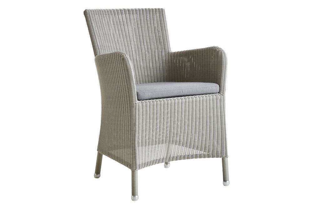 https://res.cloudinary.com/clippings/image/upload/t_big/dpr_auto,f_auto,w_auto/v1575609206/products/hampsted-armchair-with-cushion-cane-line-cane-line-design-team-clippings-11332668.jpg