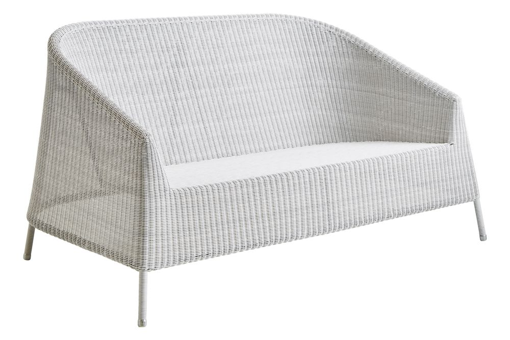 https://res.cloudinary.com/clippings/image/upload/t_big/dpr_auto,f_auto,w_auto/v1575615130/products/kingston-2-seater-lounge-sofa-cane-line-foersom-hiort-lorenzen-mdd-clippings-11332712.jpg