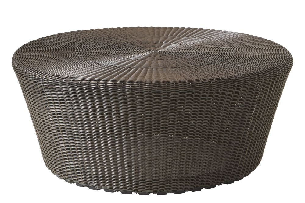 https://res.cloudinary.com/clippings/image/upload/t_big/dpr_auto,f_auto,w_auto/v1575616401/products/kingston-large-footstool-cane-line-foersom-hiort-lorenzen-mdd-clippings-11332746.jpg