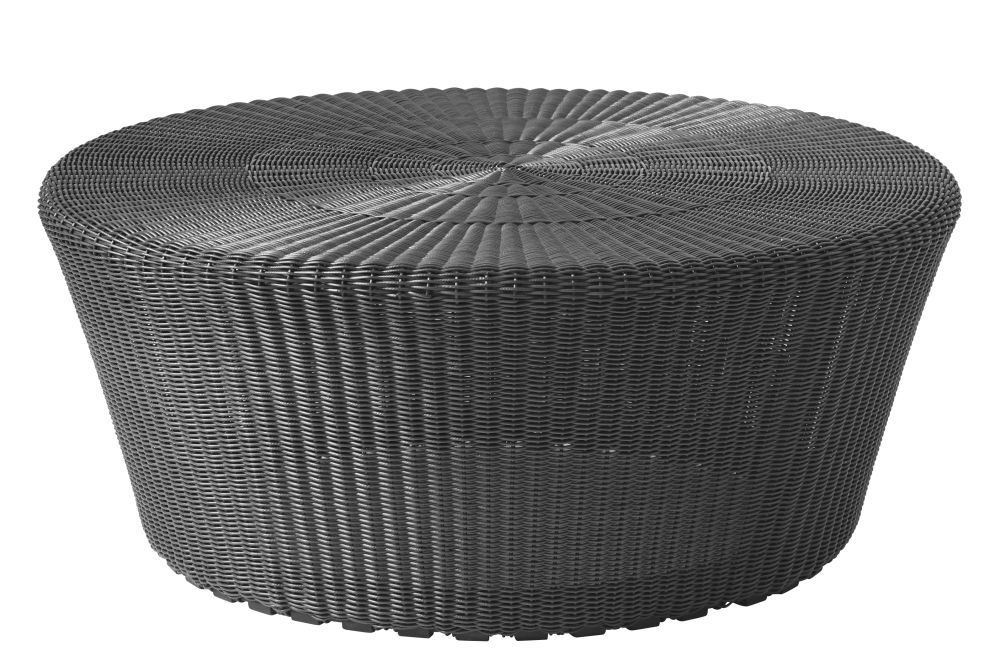 https://res.cloudinary.com/clippings/image/upload/t_big/dpr_auto,f_auto,w_auto/v1575616408/products/kingston-large-footstool-cane-line-foersom-hiort-lorenzen-mdd-clippings-11332747.jpg
