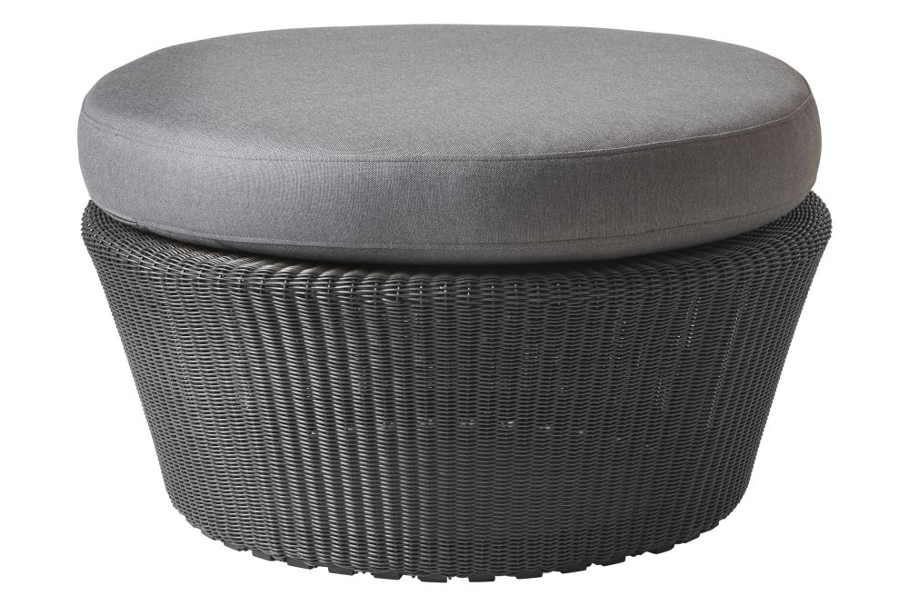 https://res.cloudinary.com/clippings/image/upload/t_big/dpr_auto,f_auto,w_auto/v1575616733/products/kingston-large-footstool-with-cushion-cane-line-foersom-hiort-lorenzen-mdd-clippings-11332753.jpg