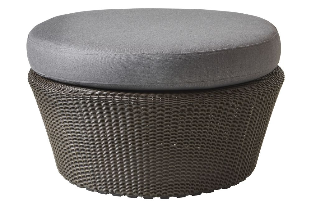 https://res.cloudinary.com/clippings/image/upload/t_big/dpr_auto,f_auto,w_auto/v1575616744/products/kingston-large-footstool-with-cushion-cane-line-foersom-hiort-lorenzen-mdd-clippings-11332757.jpg