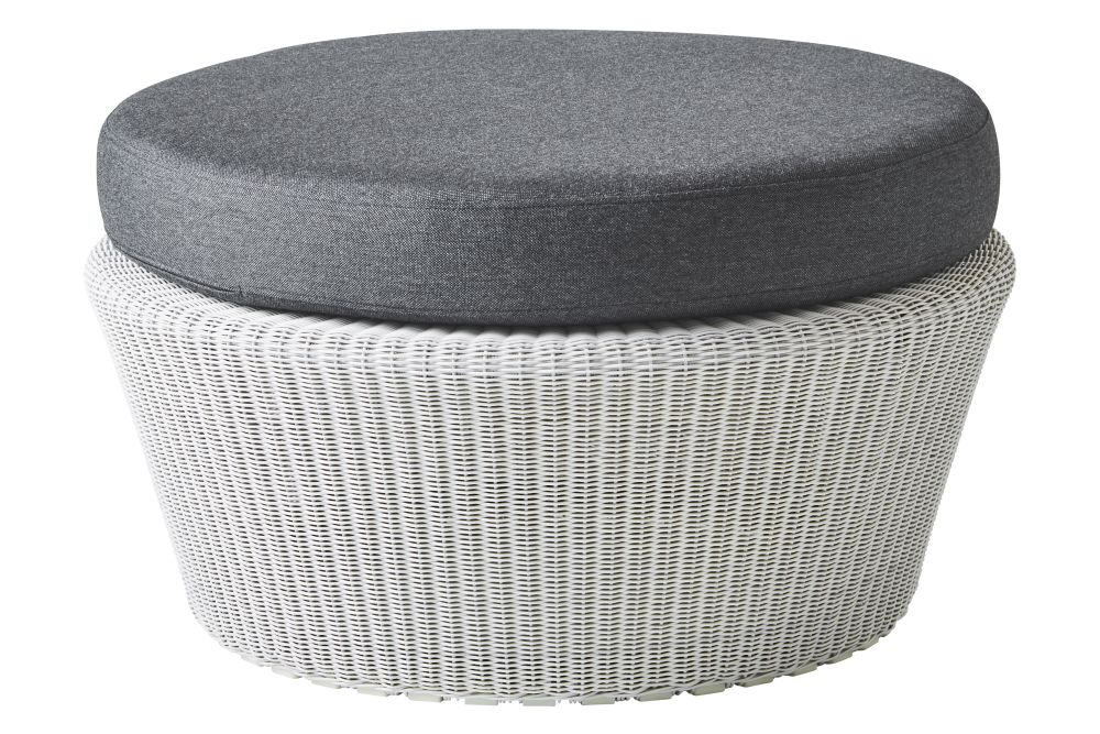 https://res.cloudinary.com/clippings/image/upload/t_big/dpr_auto,f_auto,w_auto/v1575616748/products/kingston-large-footstool-with-cushion-cane-line-foersom-hiort-lorenzen-mdd-clippings-11332759.jpg