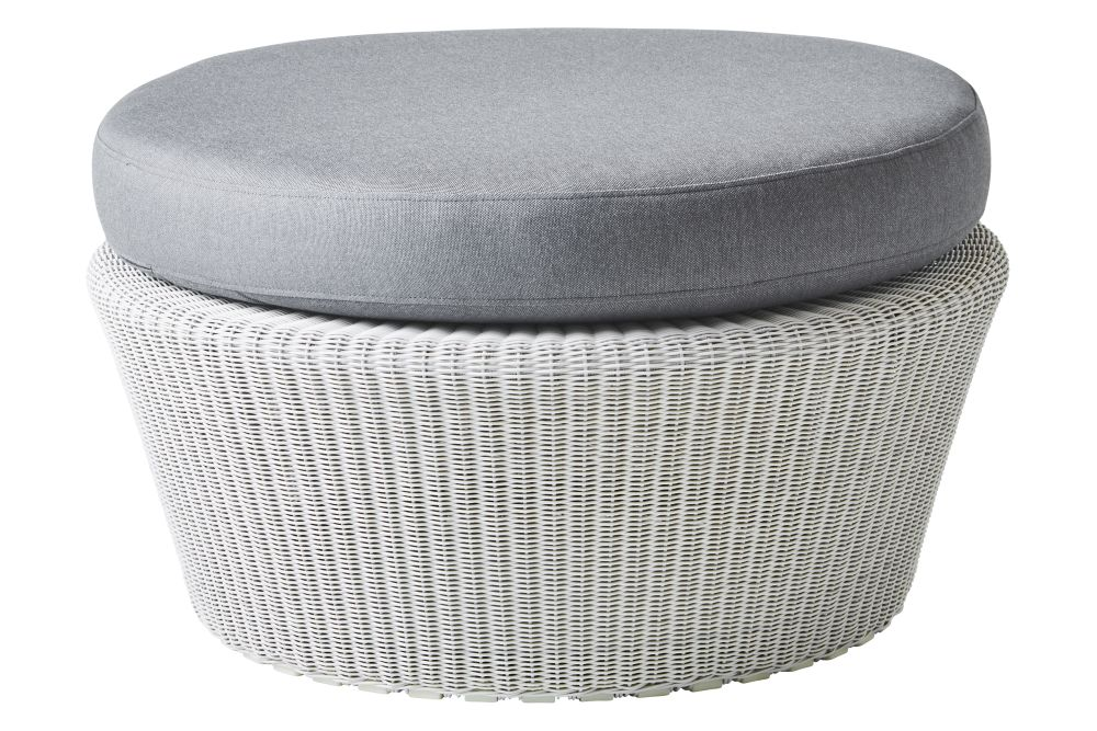 https://res.cloudinary.com/clippings/image/upload/t_big/dpr_auto,f_auto,w_auto/v1575616752/products/kingston-large-footstool-with-cushion-cane-line-foersom-hiort-lorenzen-mdd-clippings-11332760.jpg