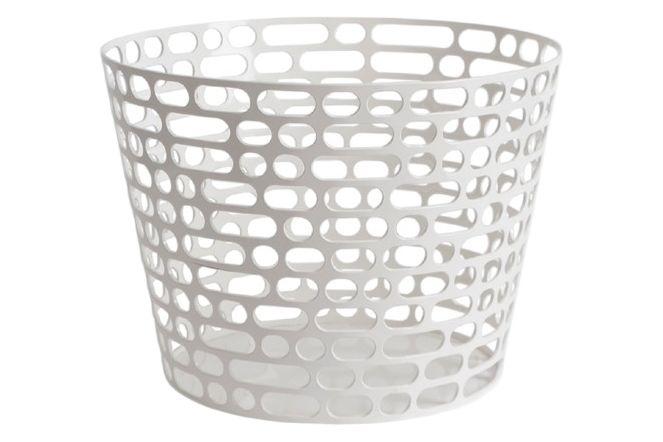 32cm,Asplund,Baskets