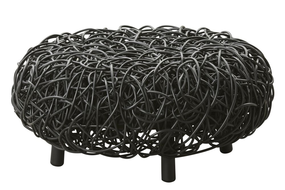 https://res.cloudinary.com/clippings/image/upload/t_big/dpr_auto,f_auto,w_auto/v1575620970/products/loop-footstool-cane-line-foersom-hiort-lorenzen-mdd-clippings-11332773.jpg
