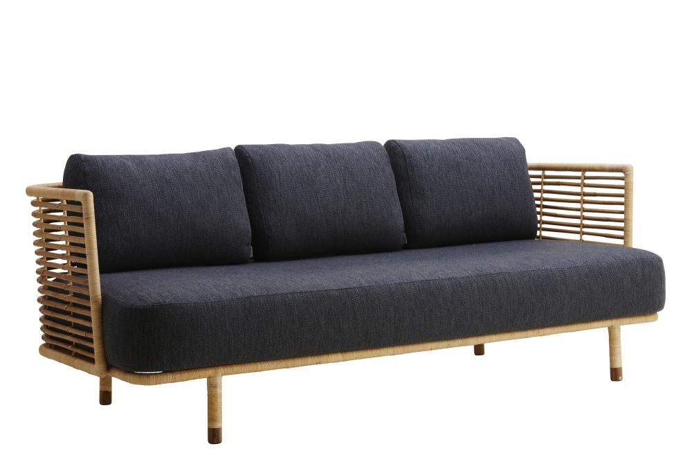 https://res.cloudinary.com/clippings/image/upload/t_big/dpr_auto,f_auto,w_auto/v1575625287/products/sense-3-seater-sofa-with-cushion-cane-line-foersom-hiort-lorenzen-mdd-clippings-11332783.jpg