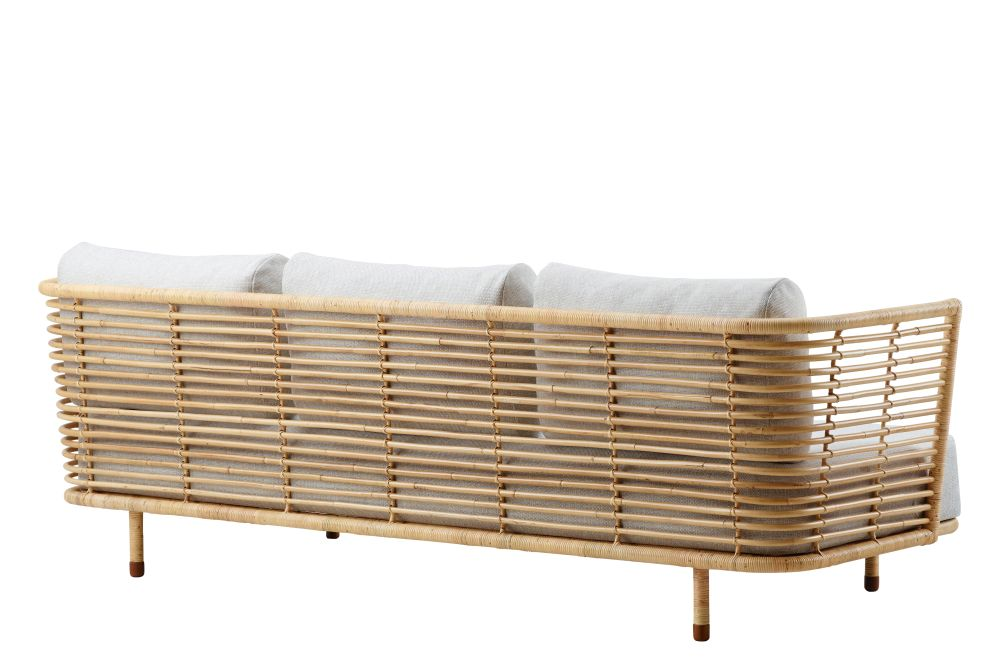 https://res.cloudinary.com/clippings/image/upload/t_big/dpr_auto,f_auto,w_auto/v1575625288/products/sense-3-seater-sofa-with-cushion-cane-line-foersom-hiort-lorenzen-mdd-clippings-11332784.jpg