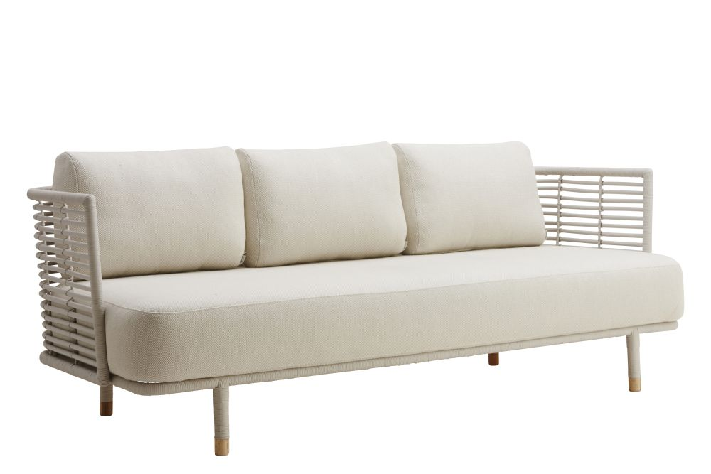 https://res.cloudinary.com/clippings/image/upload/t_big/dpr_auto,f_auto,w_auto/v1575625288/products/sense-3-seater-sofa-with-cushion-cane-line-foersom-hiort-lorenzen-mdd-clippings-11332787.jpg