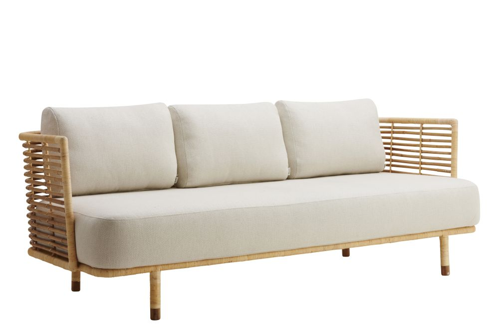 https://res.cloudinary.com/clippings/image/upload/t_big/dpr_auto,f_auto,w_auto/v1575625289/products/sense-3-seater-sofa-with-cushion-cane-line-foersom-hiort-lorenzen-mdd-clippings-11332785.jpg