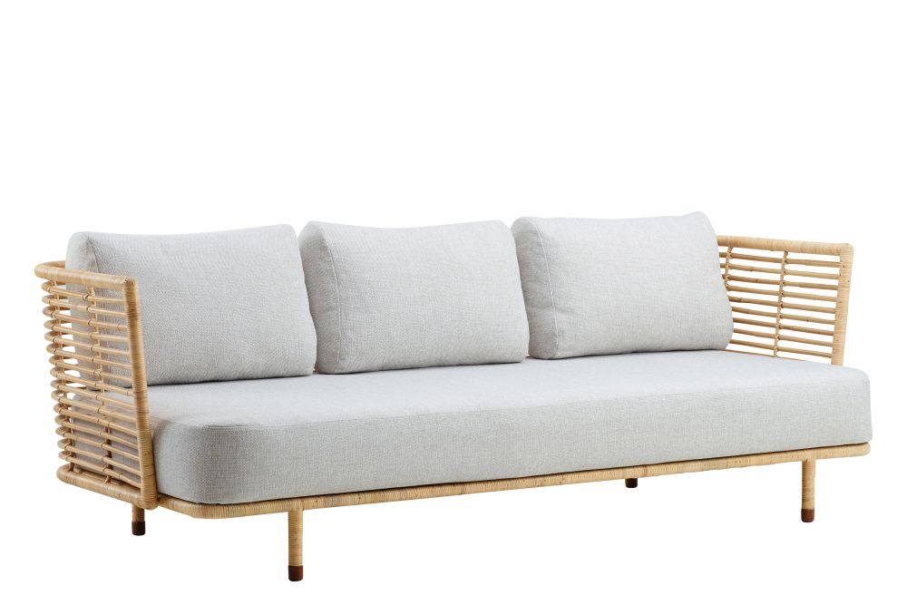 https://res.cloudinary.com/clippings/image/upload/t_big/dpr_auto,f_auto,w_auto/v1575625294/products/sense-3-seater-sofa-with-cushion-cane-line-foersom-hiort-lorenzen-mdd-clippings-11332786.jpg