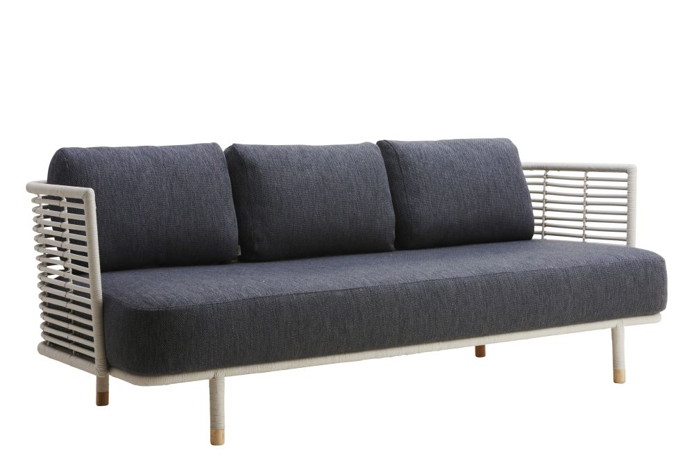 https://res.cloudinary.com/clippings/image/upload/t_big/dpr_auto,f_auto,w_auto/v1575625300/products/sense-3-seater-sofa-with-cushion-cane-line-foersom-hiort-lorenzen-mdd-clippings-11332789.jpg