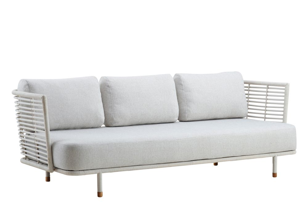https://res.cloudinary.com/clippings/image/upload/t_big/dpr_auto,f_auto,w_auto/v1575625300/products/sense-3-seater-sofa-with-cushion-cane-line-foersom-hiort-lorenzen-mdd-clippings-11332790.jpg