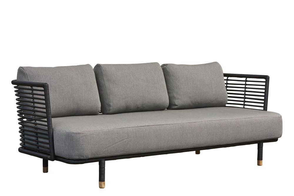 https://res.cloudinary.com/clippings/image/upload/t_big/dpr_auto,f_auto,w_auto/v1575625301/products/sense-3-seater-sofa-with-cushion-cane-line-foersom-hiort-lorenzen-mdd-clippings-11332788.jpg
